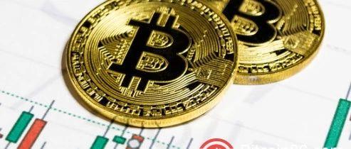 交易员应该关注比特币的价格走势还是基本面的发展?