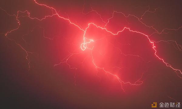 比特币普及全靠它:闪电网络迎来重磅功能Lighting Loop