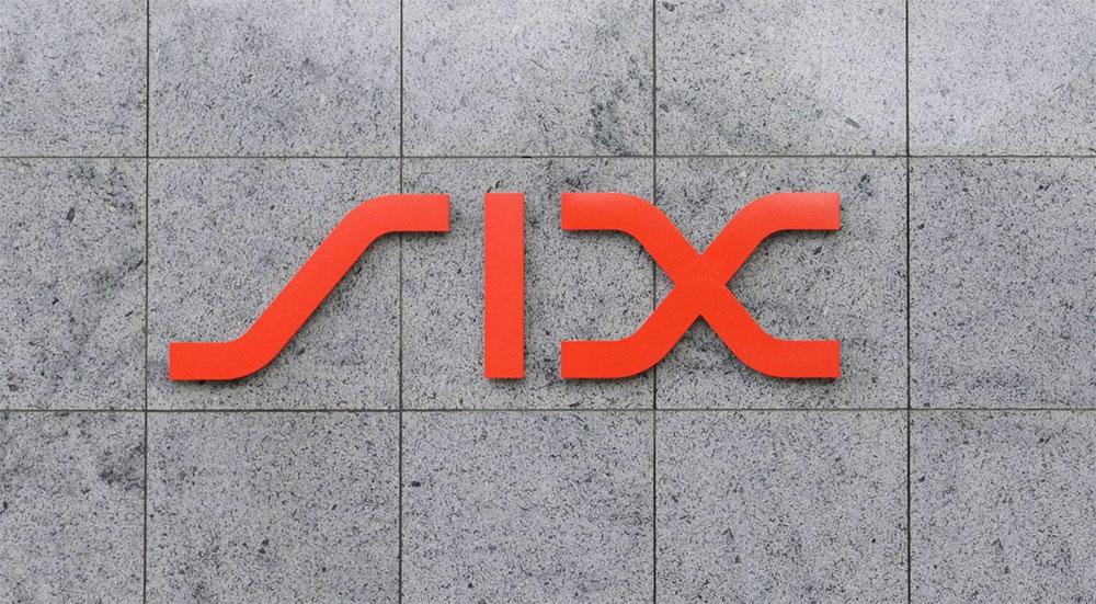 火星一线 | 瑞士最大证券交易所SIX正创建与瑞士法郎挂钩的稳定币