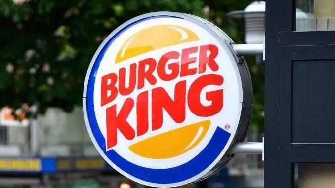 加密市场-全球第二大快餐汉堡王接受比特币支付!或为加密市场带来亿万用户