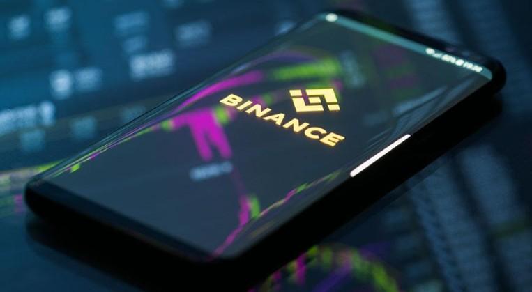 交易所-火星一线   币安Binance收购比特币期权和期货衍生品交易所JEX