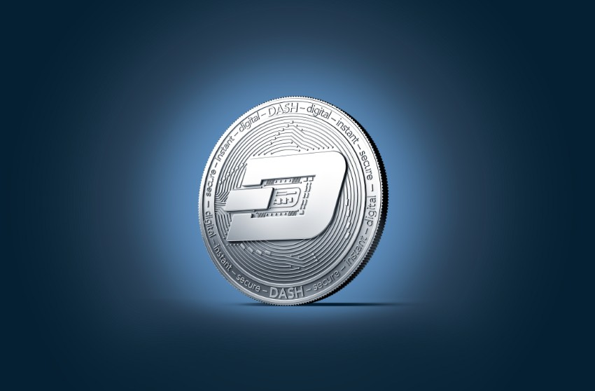 Dash-加密货币Dash将开始在Coinbase Pro上交易