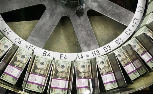 加密市场-美联储周三可能再次降息,加密市场会否受益?