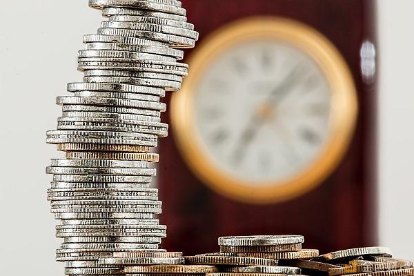 比特币-CFTC聘请Coinbase律师担任比特币期货部门主管
