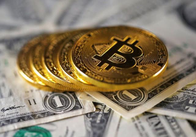投资者-比特币再次跌破10000美元,分析师称投资者应该持谨慎态度
