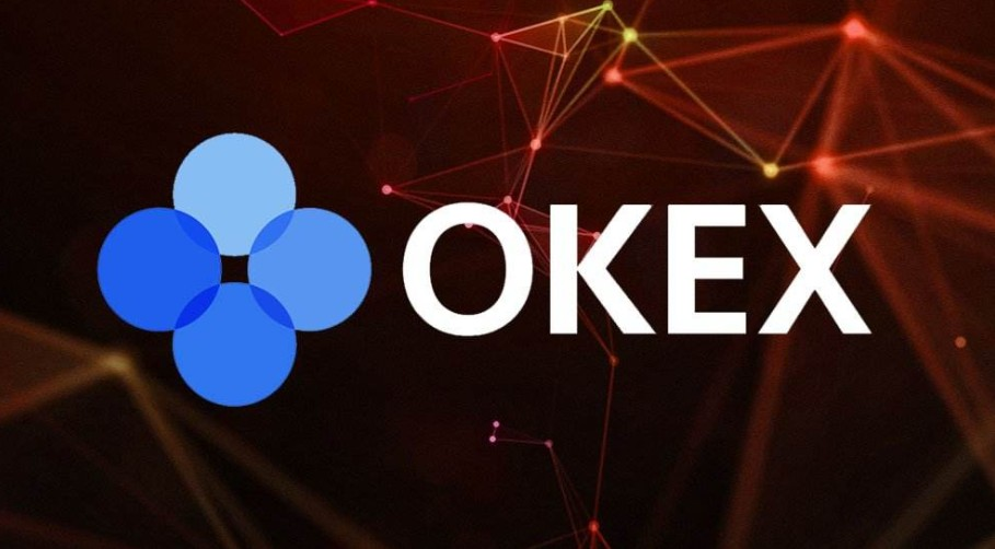 Dash-火星一线 | 交易所OKEx Korea暂停下线Zcash和Dash两种隐私币