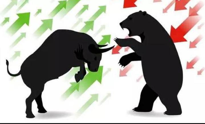 比特币行情-老方谈币:怎么样从亏损或连续亏损中走出来|比特币行情操作及建议