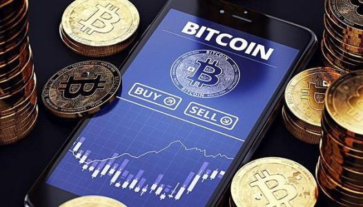 比特币-下一次比特币什么时候卖出?