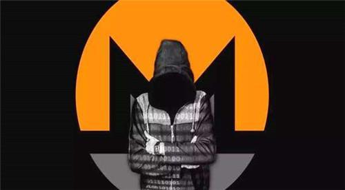 门罗币-真正最具公平性和匿名性的加密币就是它:门罗币