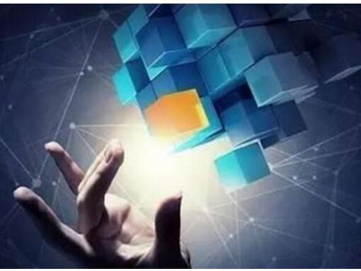 了解区块链-如何了解区块链逻辑认识区块链的价值