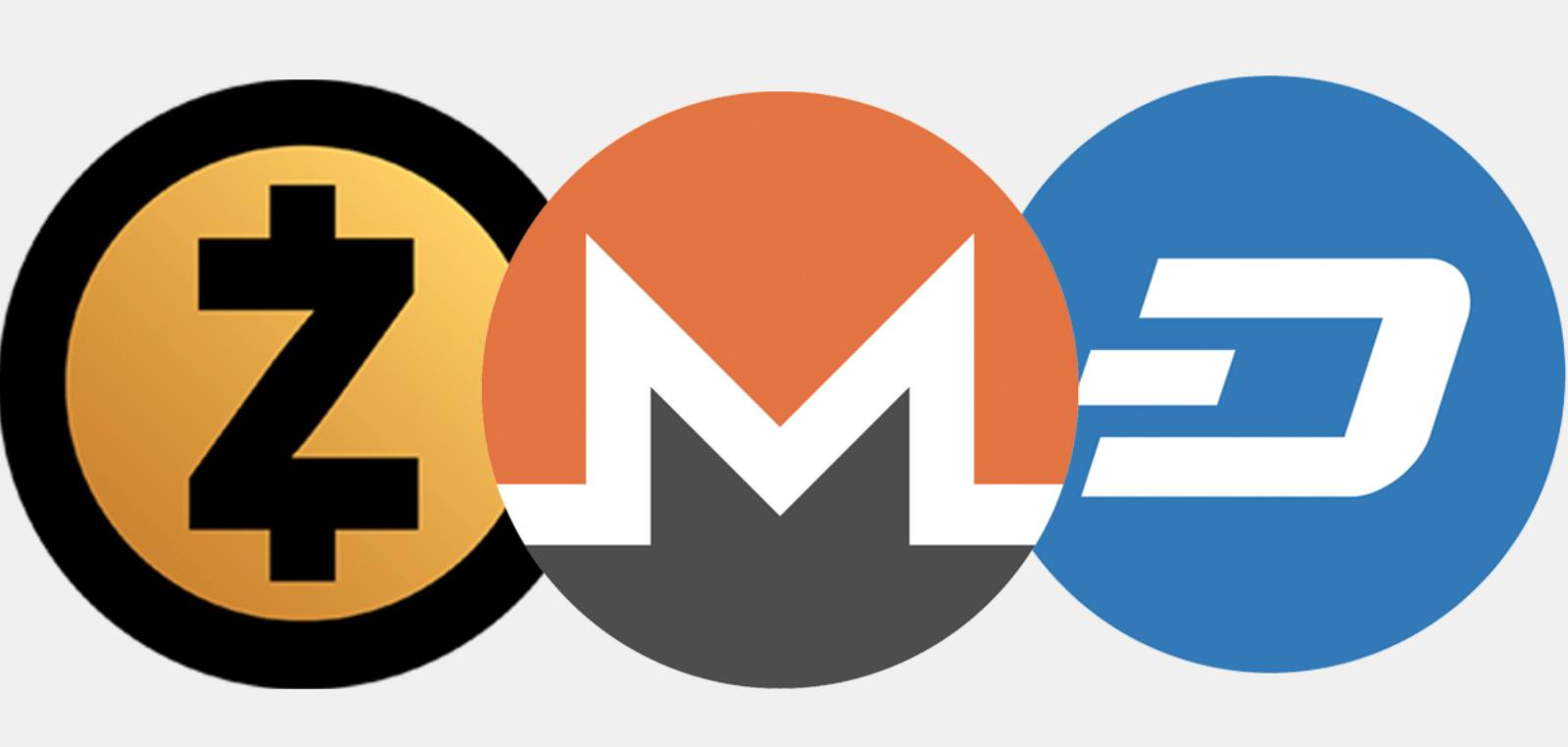 比特币-火星一线   德国财政部:门罗等隐私币对金融的威胁大于比特币