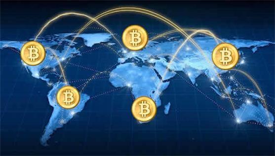 什么是比特币-王军论币:什么是比特币?+谁创造了比特币?+谁在控制比特币网络?