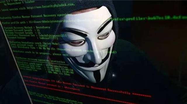 了解区块链-与暗网大佬的对话,深度了解区块链