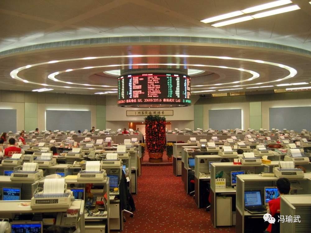 比特币交易所-冯瑜武:非洲比特币交易所创始人消失,声称丢失了钱包密码
