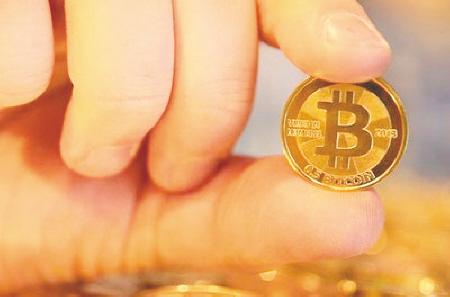 比特币最新行情-玉酱看币—11.8比特币最新行情