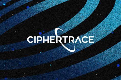 SEC-火星一线 | 区块链安全公司CipherTrace将在美国上市,SEC、币安是其客户