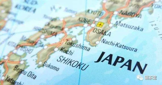 投资加密货币-在日本投资加密货币,至少需要了解这些