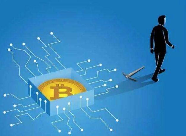 什么是区块链-今日推荐 | 什么是区块链时代的投资思维?