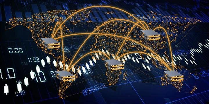 OKEx-OKEX情报局:欧盟银行或被允许持有和出售比特币