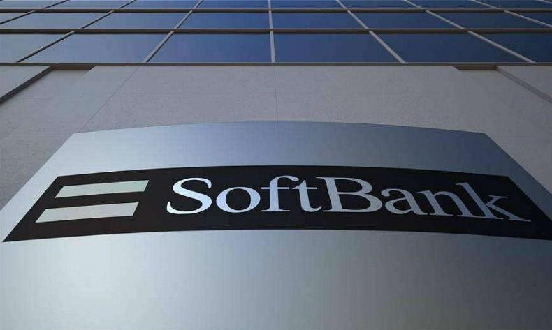 区块链钱包-软银正式推出内置区块链钱包的新型借记卡——Softbank Card 3.0