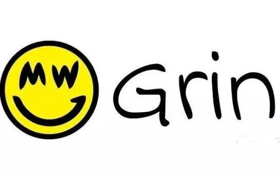 Grin-探寻grin神秘微笑的背后原理 | 火星号精选