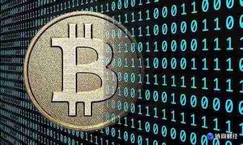 比特币-垚安创投 | 85%的比特币已被挖出,谁才是比特币首富?