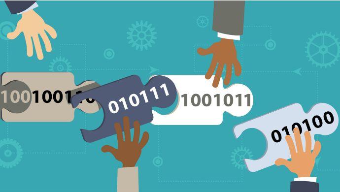 区块链-今日推荐 | 区块链将影响的19个领域