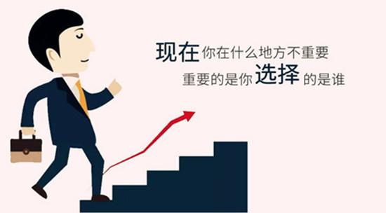 btc-12.8 合约导师慕云舒:BTC上涨无力下跌疲软,唯有合约能把握区间震荡!