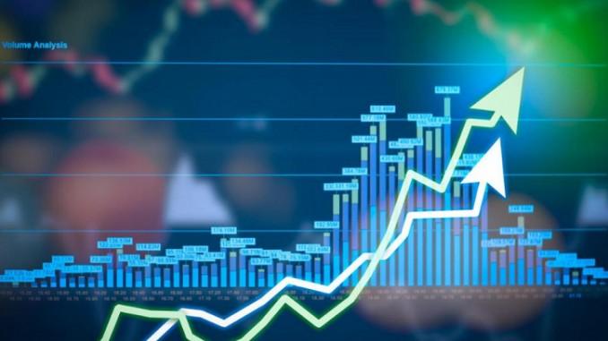 投资者-今日推荐 | 加密资产投资多元化 VS 集中化策略投资,投资者该如何运筹帷幄?