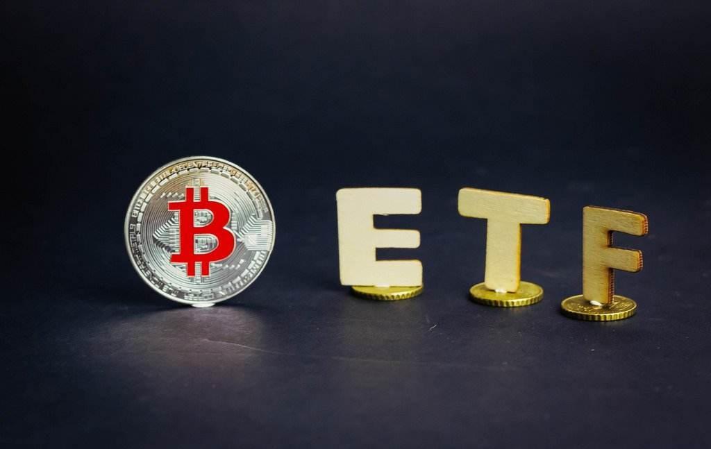 SEC-美国SEC已对现有规则进行修订,以使ETF法规现代化
