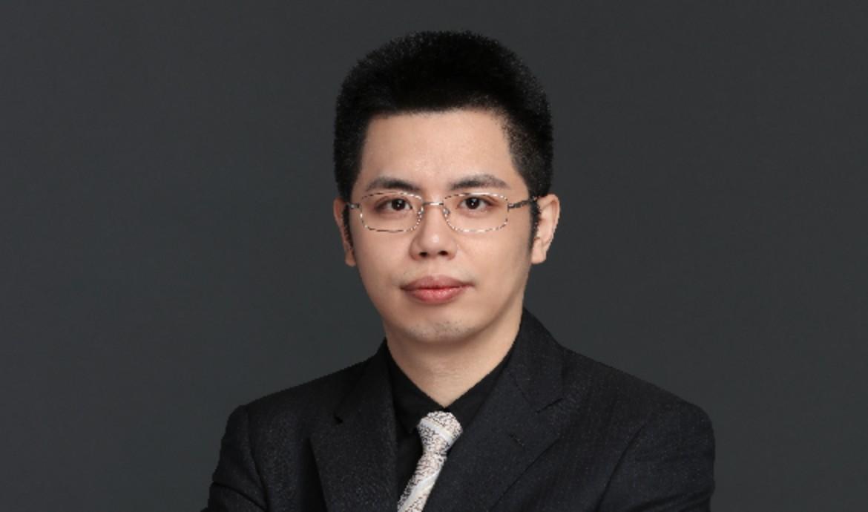 牛市-Binance JEX创始人陈欣:第一时间捕捉牛市新热点将会使平台发生脱胎换骨的变化