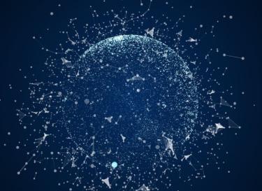 区块链概念股已现投机性泡沫 相关业务实现营收者仅10%