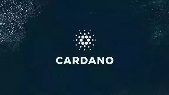 公链-火星一线   公链项目Cardano完成OBFT硬分叉升级
