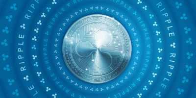 央行-巴西央行将于第四季度发行自己的数字货币PIX,不会采用Ripple Net