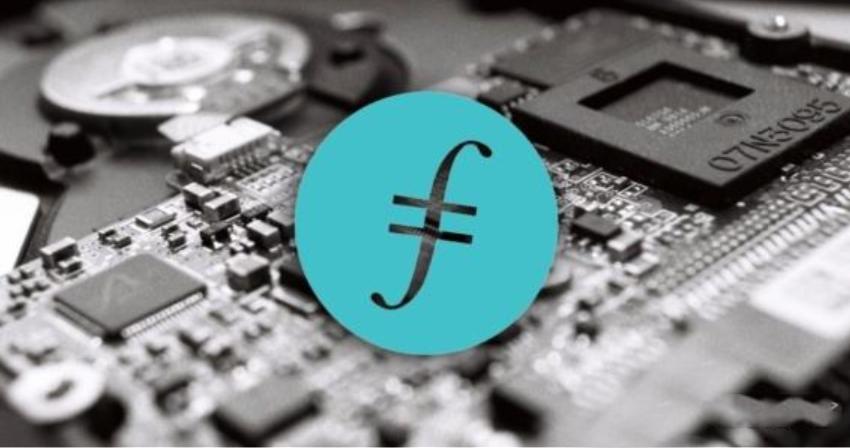 主网上线-矿工在IPFS/FIL主网上线延期事件中  怎么保证收益?