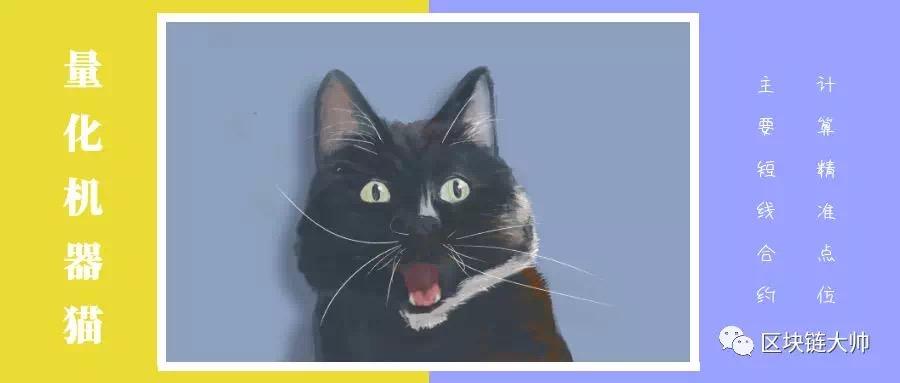 btc-给大家介绍一下强势机器猫;日内Btc偏震荡向上,短期低点做多为主!