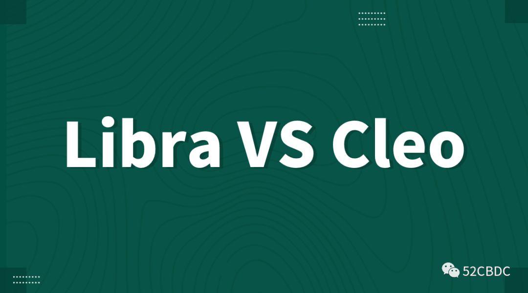 libra-起底Celo,据说是Libra的潜在竞争者?| 火星号精选