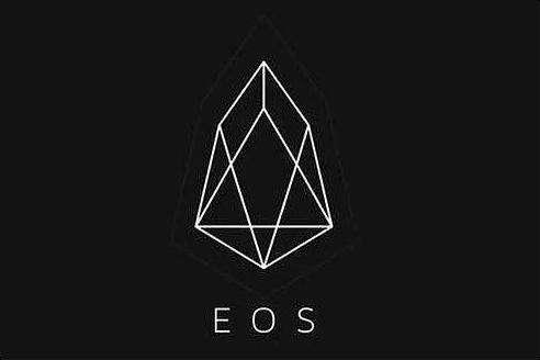 eos-火星一线 | EOS或推出「职工提案系统」,以去中心化方式为项目发展提供资金