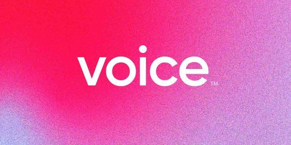 eos-EOS母公司Block.One向旗下社交应用Voice注资1.5亿美元以支持其独立运营