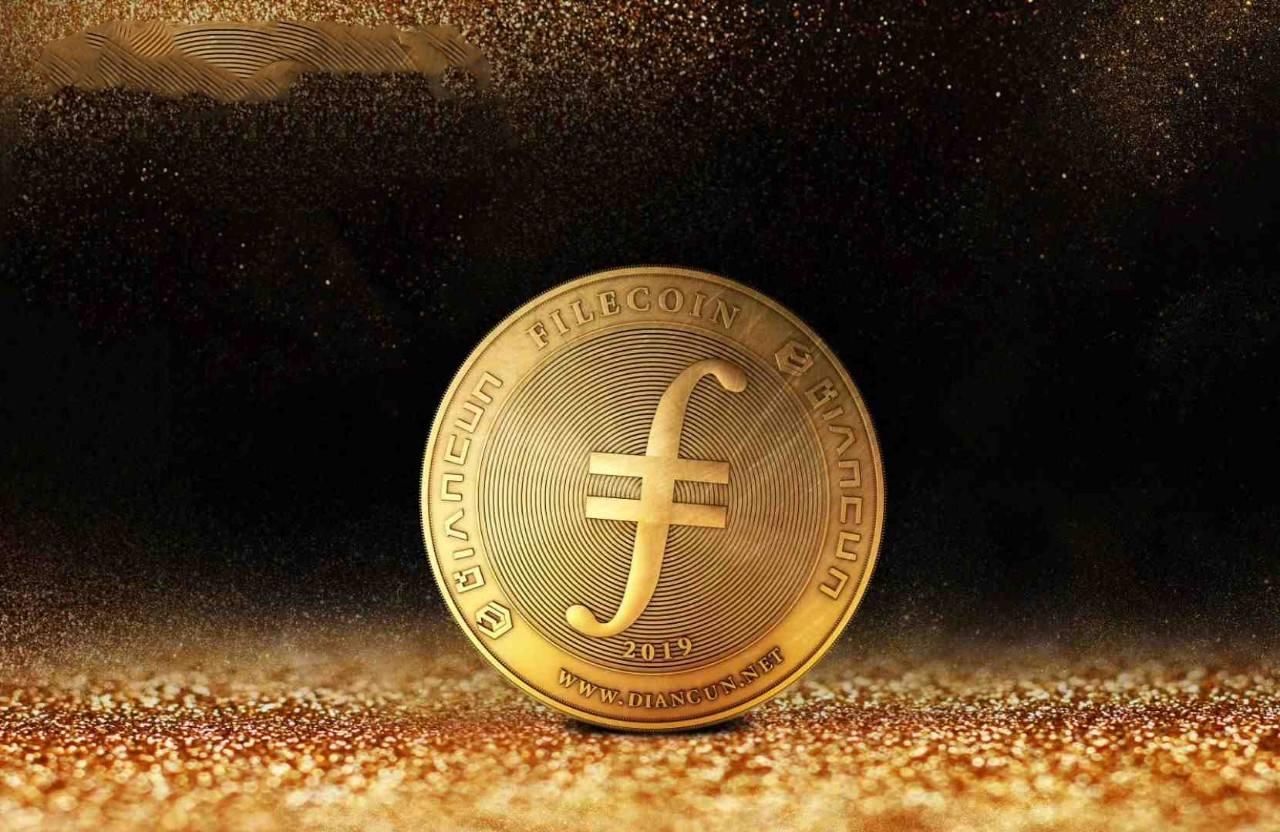比特币新闻-从3月27日中央政治局会议看,投资IPFS/Filecoin是目前最有效的对冲手段?