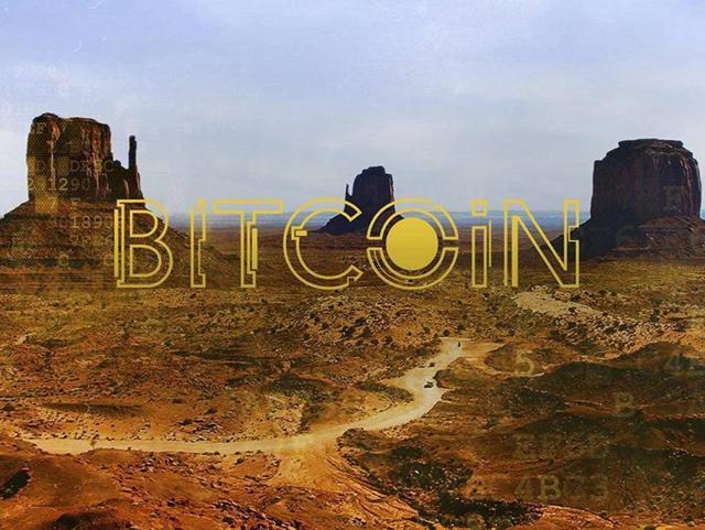 """「挖矿」怎样看待""""比特币减半""""的搜索量创下历史新高?"""