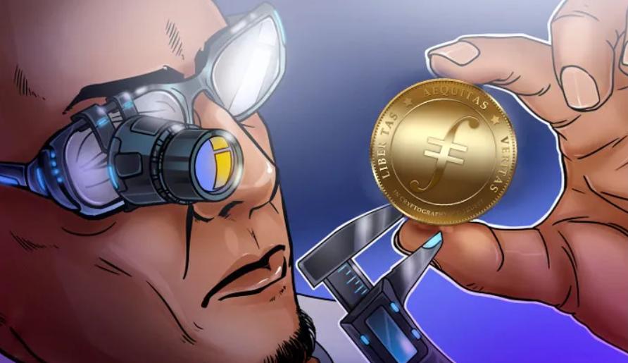 「莱特币矿池」投资Filecoin矿机的最佳时机是什么时候?