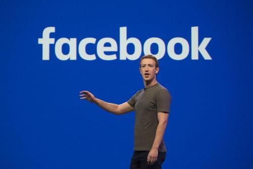 「比特股内盘」Facebook斥资57亿美元收购印度最大电信运营商9.99%股权