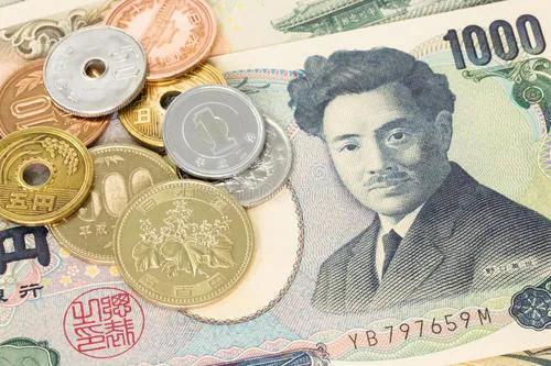"""「币圈」日本也准备""""无限""""量化宽松,比特币将去向何方?"""