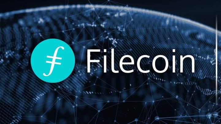 「山寨币」在IPFS/FIL早期挖矿中,Filecoin矿池比单体矿机有优势吗?